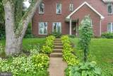 271 Canal Road - Photo 3