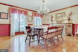 271 Canal Road - Photo 47