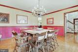 271 Canal Road - Photo 48