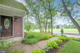 271 Canal Road - Photo 5
