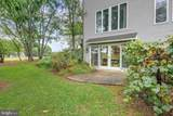 271 Canal Road - Photo 7