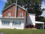 4981 Buchanan Trail East - Photo 100