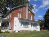 4981 Buchanan Trail East - Photo 101