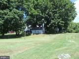 4981 Buchanan Trail East - Photo 106