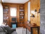 4981 Buchanan Trail East - Photo 35