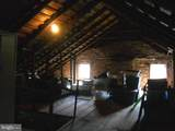 4981 Buchanan Trail East - Photo 82
