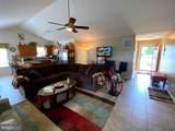 20964 Pine Hills Drive - Photo 10