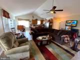 20964 Pine Hills Drive - Photo 11