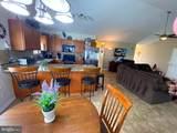 20964 Pine Hills Drive - Photo 14