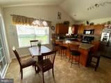 20964 Pine Hills Drive - Photo 15