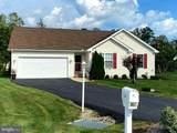 20964 Pine Hills Drive - Photo 2