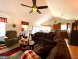 20964 Pine Hills Drive - Photo 20
