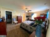 20964 Pine Hills Drive - Photo 21