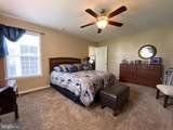 20964 Pine Hills Drive - Photo 24