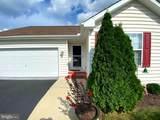 20964 Pine Hills Drive - Photo 3