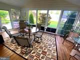 20964 Pine Hills Drive - Photo 32