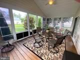 20964 Pine Hills Drive - Photo 35