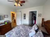 20964 Pine Hills Drive - Photo 37