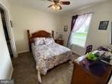 20964 Pine Hills Drive - Photo 38
