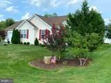20964 Pine Hills Drive - Photo 4