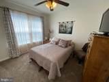 20964 Pine Hills Drive - Photo 40
