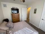 20964 Pine Hills Drive - Photo 41