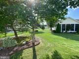 20964 Pine Hills Drive - Photo 45