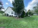 20964 Pine Hills Drive - Photo 47