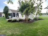 20964 Pine Hills Drive - Photo 49