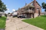 1054 Cedarwood Road - Photo 30