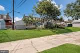 1054 Cedarwood Road - Photo 32
