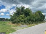 LOT 2 Kuhn Road - Photo 4