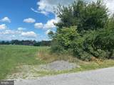 LOT 2 Kuhn Road - Photo 5