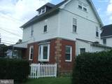200 Hinckley Avenue - Photo 26