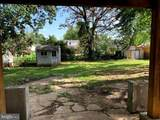 2364 Longview Drive - Photo 41