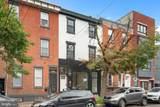 1764 Frankford Avenue - Photo 1
