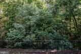 2478 Sylvan Moor Lane - Photo 44