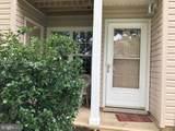 25023 Bennett Place - Photo 1