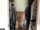 25023 Bennett Place - Photo 11