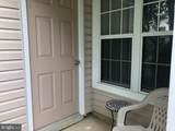 25023 Bennett Place - Photo 2