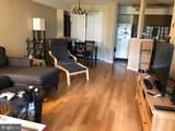 25023 Bennett Place - Photo 3
