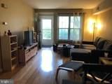 25023 Bennett Place - Photo 5
