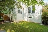 43161 Malloch Place - Photo 35