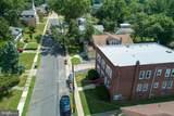 12 Cedar Avenue - Photo 28