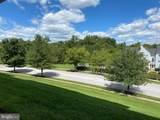 8382 Montgomery Run Road - Photo 33