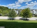 8382 Montgomery Run Road - Photo 34