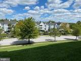 8382 Montgomery Run Road - Photo 36