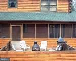 10684 Stonewall Jackson Highway - Photo 13