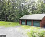 10684 Stonewall Jackson Highway - Photo 21