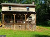 10684 Stonewall Jackson Highway - Photo 3